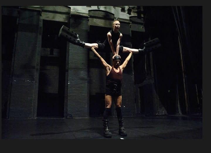 http://tribemanagement.lu/wp-content/uploads/2020/09/dance_porté_wbqcb4.jpg